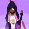 ShelleyShellsDraws's avatar