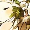 shelliihe's avatar