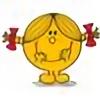 Shellin's avatar