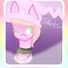shelliye's avatar