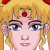 ShellMaid's avatar