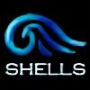 Shells124's avatar