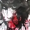 shellshock264's avatar