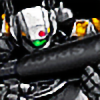 ShellshockNB's avatar