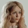 ShellsNRoses's avatar