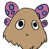 Shellston's avatar