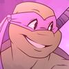 Shellsweet's avatar