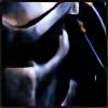 shellsxaxgeek's avatar