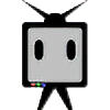 ShelltoonTV's avatar