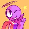 Shellular-Device's avatar
