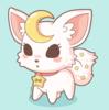 Shelluna's avatar