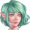Shellvi's avatar