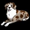 Shelly7's avatar