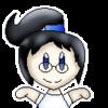 ShellyArtz's avatar