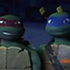 shellyblossom's avatar