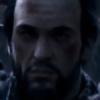Shellyfayexo's avatar