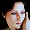 ShellyGamerGal's avatar