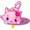 shellygrl985's avatar