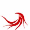 shellykuchiki's avatar