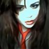 ShellyShel's avatar