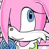 ShellyTheFox's avatar