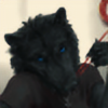ShellyWardog's avatar