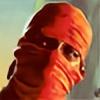 Shellz187's avatar