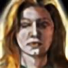 ShellzArt's avatar