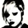 Shellzomby's avatar