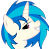 Shelmo69's avatar