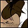 Shelov's avatar