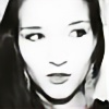 shelovesart92's avatar