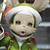 shelphylove's avatar