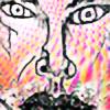 shelrasten's avatar