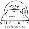 ShelrenWolf's avatar
