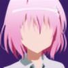Shelter17's avatar