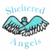 Sheltered-Angels's avatar