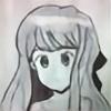 ShelterIsMyShitBoi's avatar