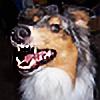 Sheltinka's avatar