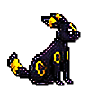 Sheltus's avatar