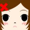 shelvi20's avatar