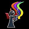 ShelvsHotpencil's avatar