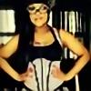 shelzalicious's avatar