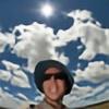 Shem-inja's avatar