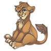 ShemaLioness's avatar