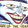 shemaskrocks's avatar