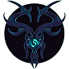 ShemeiArt's avatar