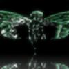 Shemhamforash01's avatar