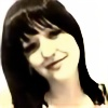 shemightbedani's avatar