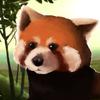 Shemiilayla's avatar